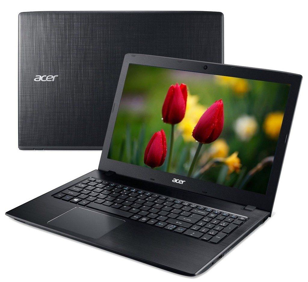 انواع لپتاپهای استوک Acer
